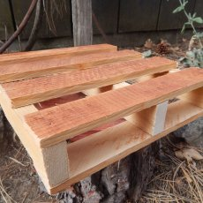 Baby Pallets